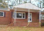 Foreclosed Home en LILLIAN RD W, Wilson, NC - 27893