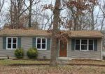 Foreclosed Home en TENNESSEE TRL, Browns Mills, NJ - 08015