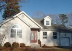 Foreclosed Home in CARVEL AVE, Absecon, NJ - 08205