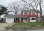 Foreclosed Home in JUSTICE DR, Penns Grove, NJ - 08069
