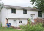 Foreclosed Home en PONDEROSA DR, Bellevue, NE - 68123