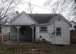 Foreclosed Home en E MAPLE ST, Drexel, MO - 64742