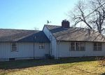 Foreclosed Home in N LATHROP ST, Cameron, MO - 64429