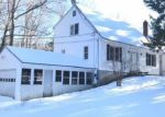 Foreclosed Home en HIGHLAND RD, Standish, ME - 04084