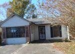 Foreclosed Home en PRESTON PL, New Orleans, LA - 70131