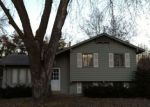 Foreclosed Home en BROOKVIEW DR, West Des Moines, IA - 50265