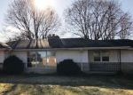 Foreclosed Home en WILSHIRE DR, Frankfort, IN - 46041