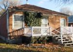 Foreclosed Home en SCHODDE AVE, Burley, ID - 83318