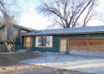 Foreclosed Home en S PARK AVE W, Twin Falls, ID - 83301