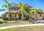 Foreclosed Home en AMBERSWEET CIR, Kissimmee, FL - 34746