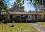 Foreclosed Home en AVENUE C, Port Saint Joe, FL - 32456