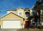 Foreclosed Home en ANNA CATHERINE DR, Orlando, FL - 32828