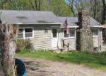 Foreclosed Home en WALNUT TRL, Danbury, CT - 06811