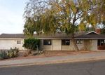 Foreclosed Home en QUAIL RD, Riverside, CA - 92507