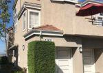 Foreclosed Home en CALLE PLAYA, Laguna Niguel, CA - 92677