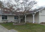 Foreclosed Home en MOFFITT DR, Napa, CA - 94558
