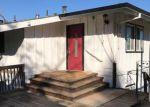 Foreclosed Home en SPRING AVE, Morgan Hill, CA - 95037