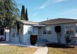 Foreclosed Home en E LAUREL ST, Compton, CA - 90221