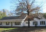 Foreclosed Home en HIGHWAY 35 E, Monticello, AR - 71655