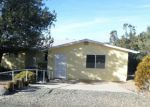 Foreclosed Home en JOHN DR, Prescott, AZ - 86303