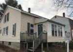 Foreclosed Home en BRIGHAM ST, South Portland, ME - 04106
