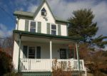 Foreclosed Home en FROG HOLLOW LN, West Grove, PA - 19390