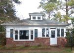 Foreclosed Home en MARYUS RD, Hayes, VA - 23072