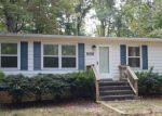 Foreclosed Home en NORANDA DR, Mineral, VA - 23117