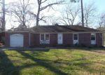 Foreclosed Home en TRADEWIND CIR, Newport News, VA - 23602