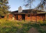 Foreclosed Home en E FM 1418, Falfurrias, TX - 78355