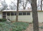 Foreclosed Home en LOUISIANA AVE, Pottsboro, TX - 75076