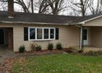 Foreclosed Home en KINZALOW DR, Sweetwater, TN - 37874