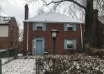 Foreclosed Home en AVON PL, Pittsburgh, PA - 15221