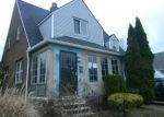 Foreclosed Home en E 206TH ST, Euclid, OH - 44123