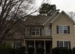 Foreclosed Home en MINI RANCH RD, Waxhaw, NC - 28173