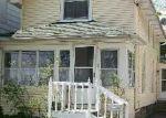 Foreclosed Home en YOUNG ST, Tonawanda, NY - 14150