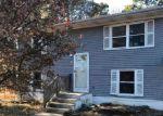 Foreclosed Home en WINNEBAGO TRL, Browns Mills, NJ - 08015