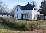 Foreclosed Home en N ELM ST, Pierce City, MO - 65723