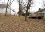 Foreclosed Home in 3RD ST, Camden Point, MO - 64018