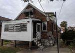 Foreclosed Home en PARTRIDGE AVE, Saint Louis, MO - 63147