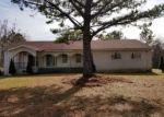 Foreclosed Home en PINE RIDGE CV, Holly Springs, MS - 38635