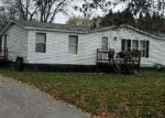 Foreclosed Home en 15TH ST, International Falls, MN - 56649