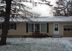 Foreclosed Home en SHADY LN SW, Alexandria, MN - 56308