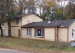 Foreclosed Home en ESSEX RD, National City, MI - 48748