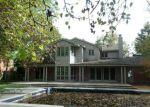 Foreclosed Home en E JEFFERSON AVE, Grosse Pointe, MI - 48230