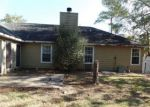 Foreclosed Home en BOWIE ST, Westlake, LA - 70669