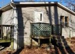 Foreclosed Home en ROBINS NEST DR, Somerset, KY - 42501