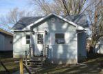 Foreclosed Home en 25TH ST SW, Mason City, IA - 50401