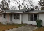 Foreclosed Home in GROVE ST, Sylvania, GA - 30467