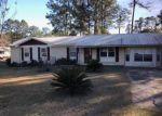 Foreclosed Home en SW JUNIPER AVE, Blountstown, FL - 32424